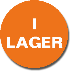 i-lager-ikon.png