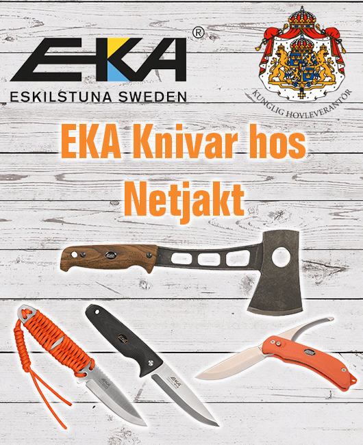 EKA Knivar
