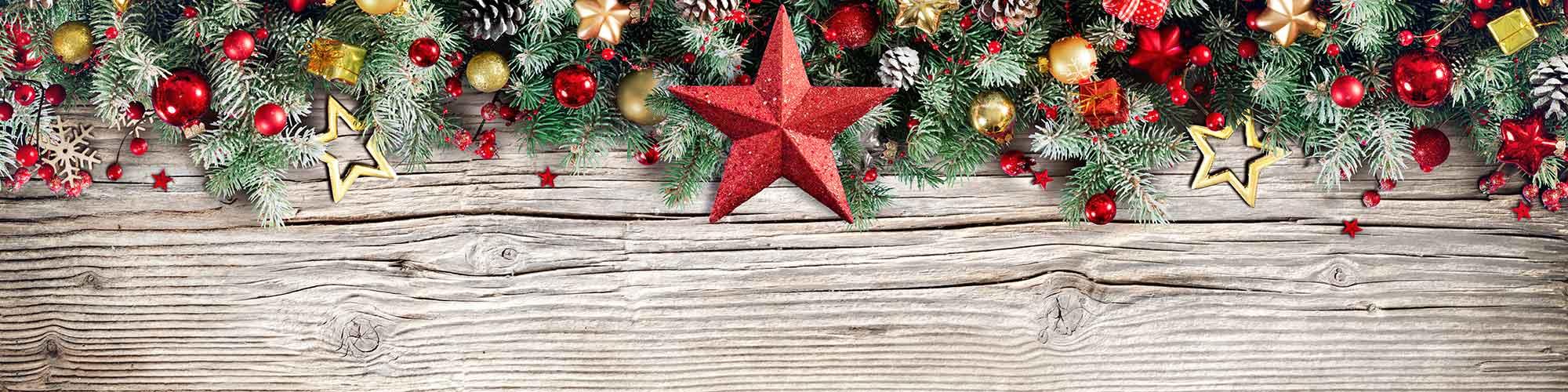 bakgrund-jul-bred