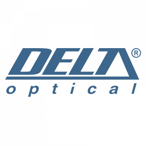 Delta optical kikarsikte