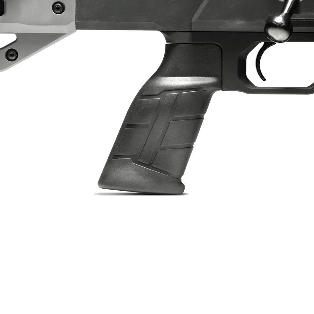MDT-oryx-tikka-t3x-2