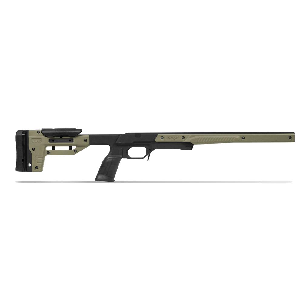 MDT Oryx Remington 700