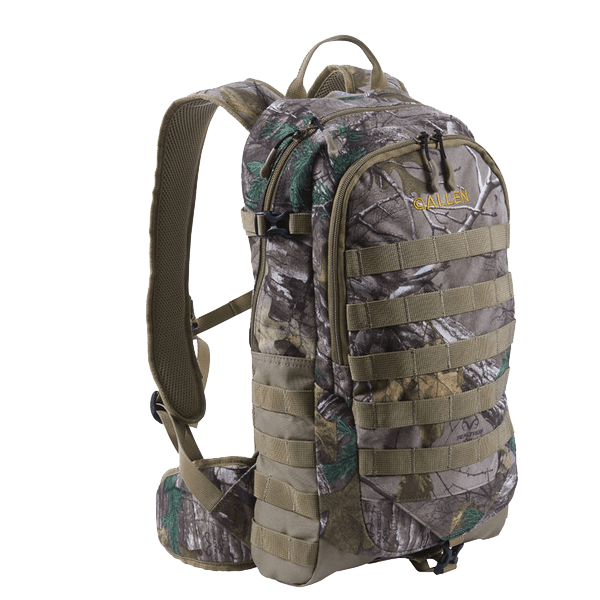 Mission-1000-molle-ryggsack-19459-1