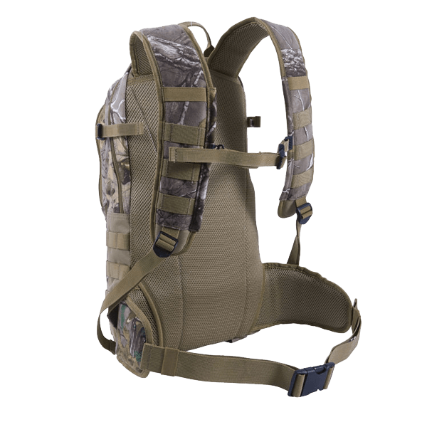 Mission-1000-molle-ryggsack-19459-2