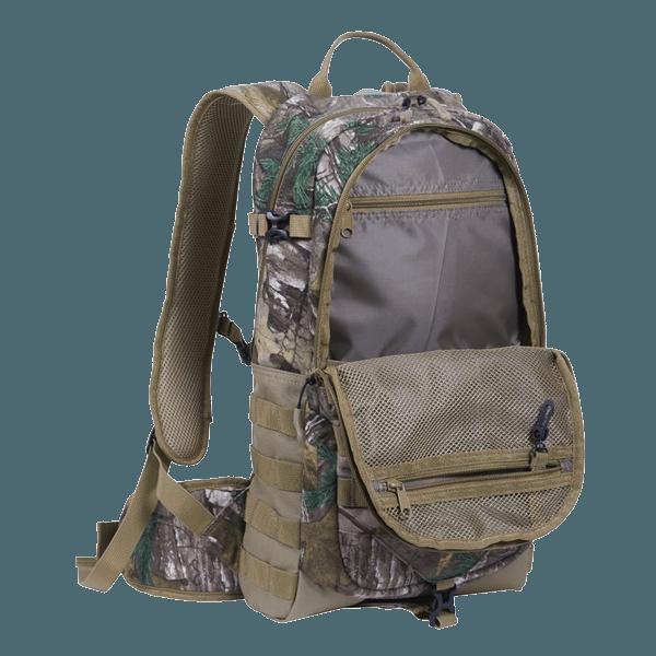 Mission-1000-molle-ryggsack-19459-3