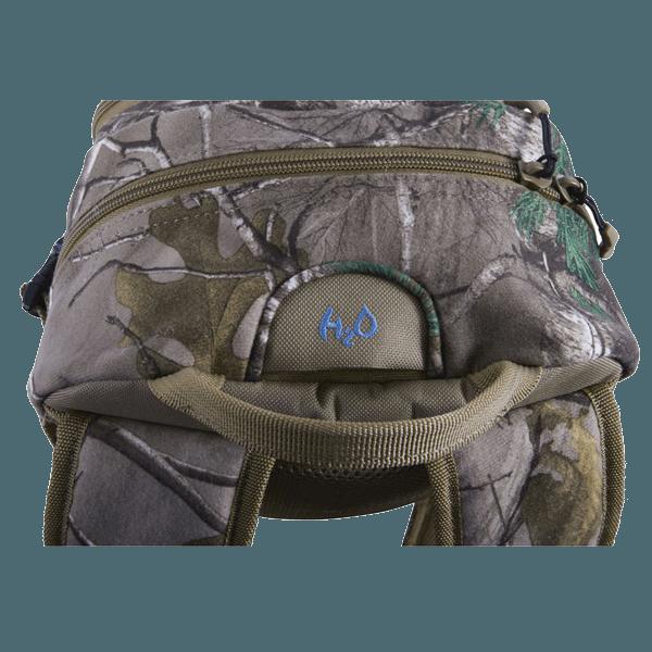 Mission-1000-molle-ryggsack-19459-4