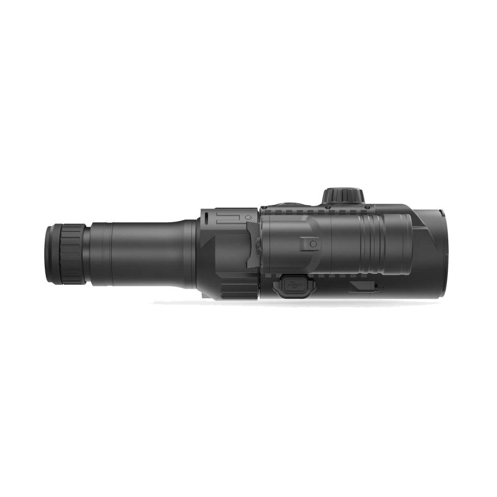 Pulsar-Forward-FN455-1