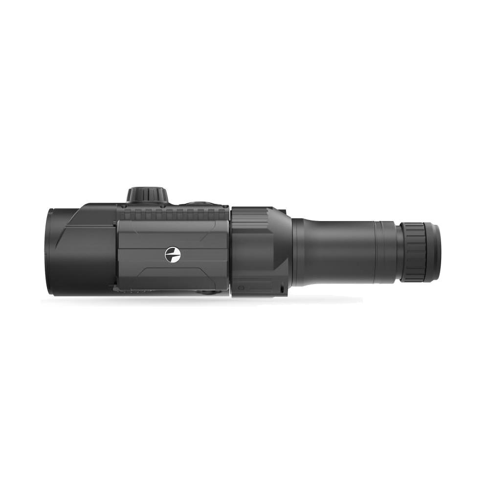 Pulsar-Forward-FN455-2
