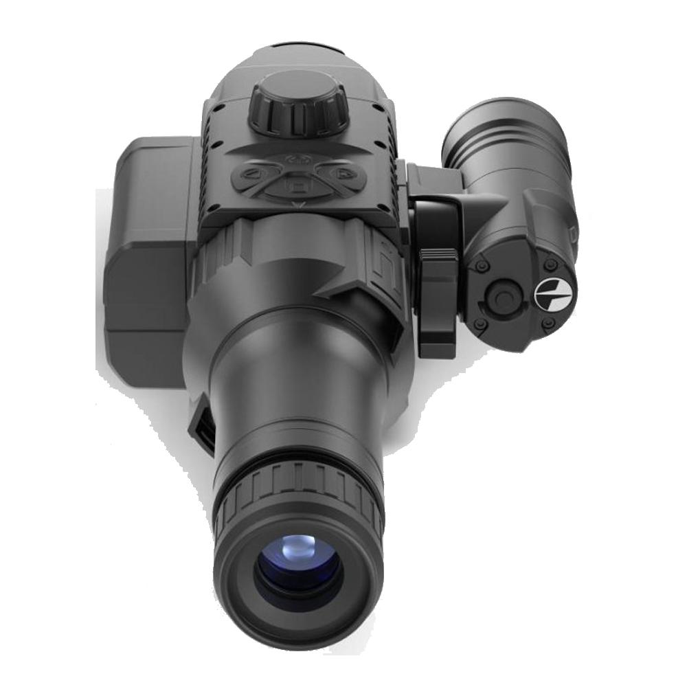 Pulsar-Forward-FN455