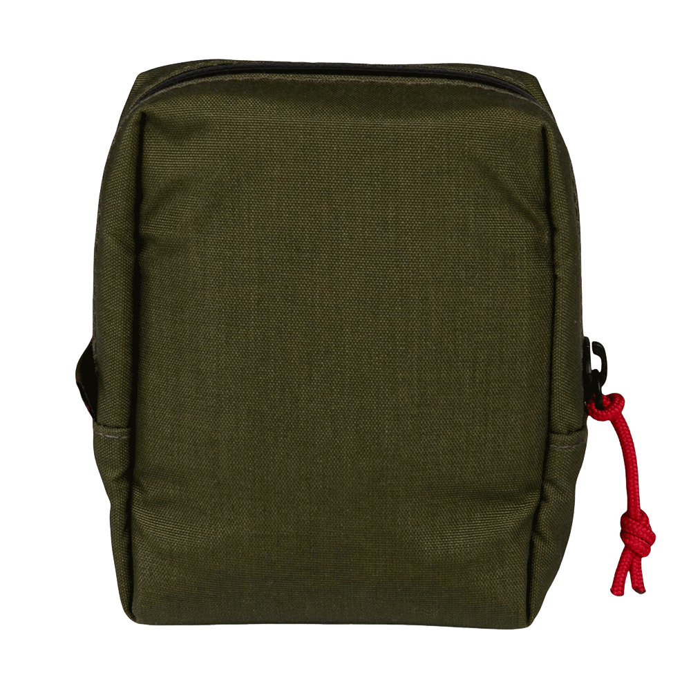 Redkettle-M20-pouch-2