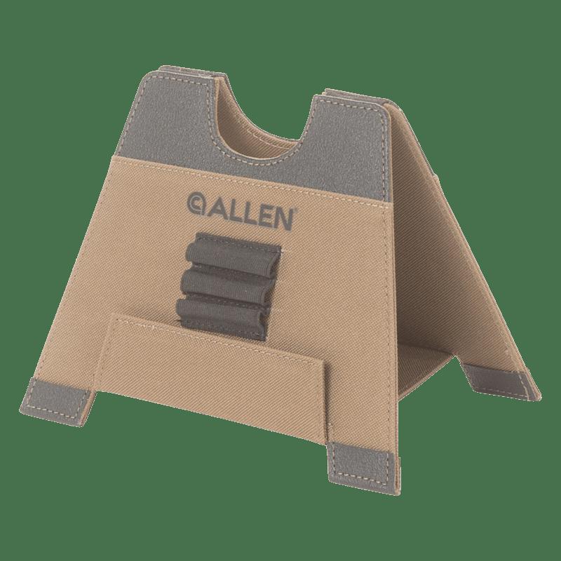 Skjutstöd Allen Alpha Lite