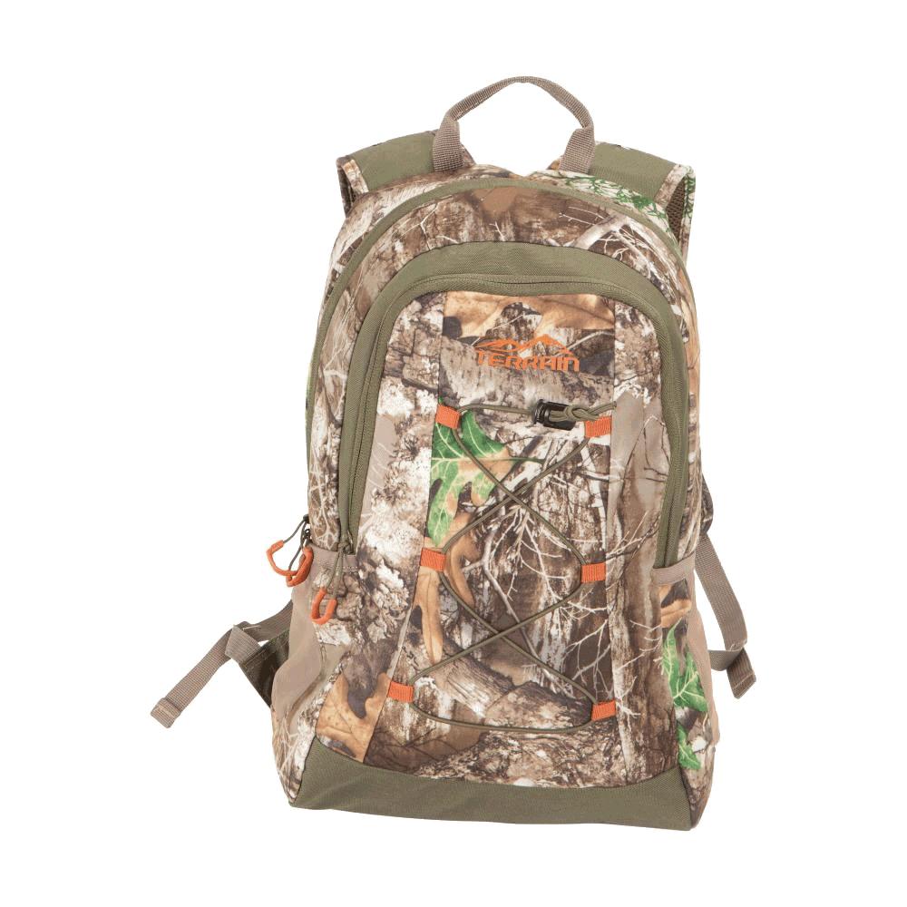 Allen Twin Mesa jaktryggsäck