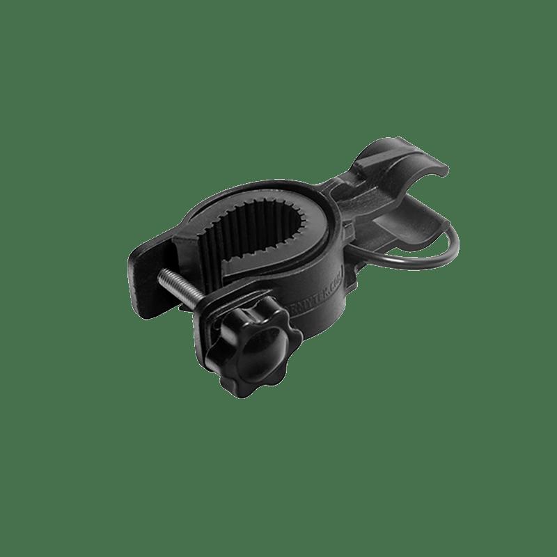 Armytek hjälmfäste AHM-02