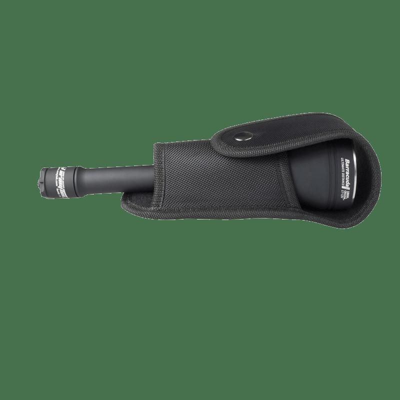 Armytek Barracuda Pro V2