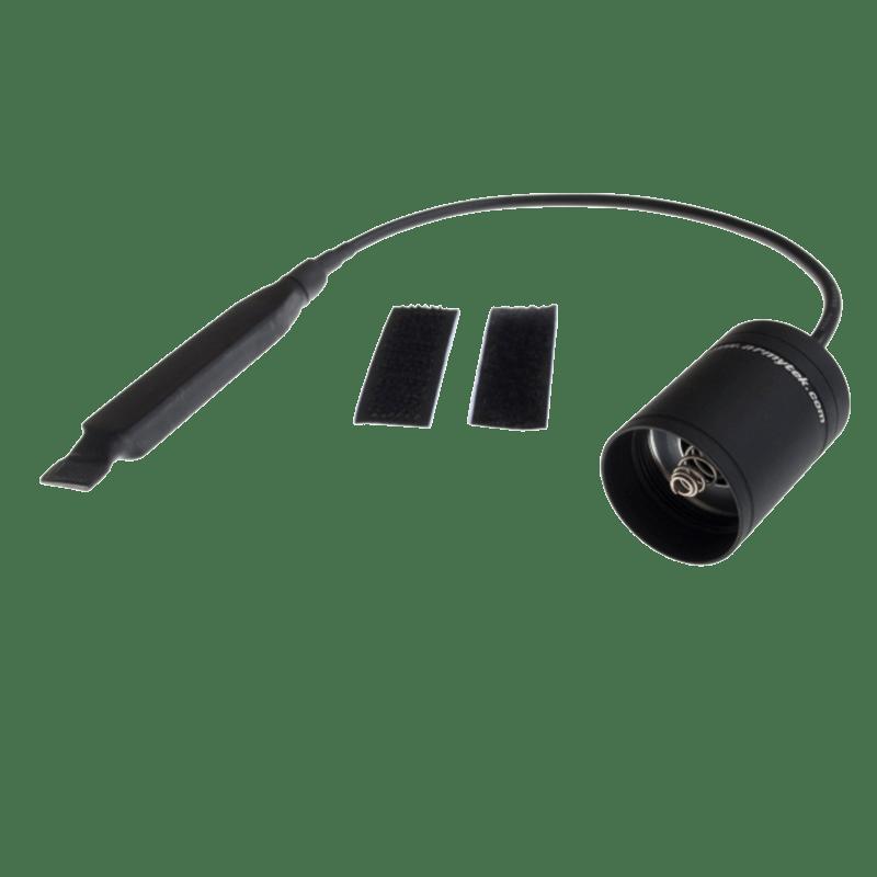 Eftersökspaket Armytek Viking Pro v3
