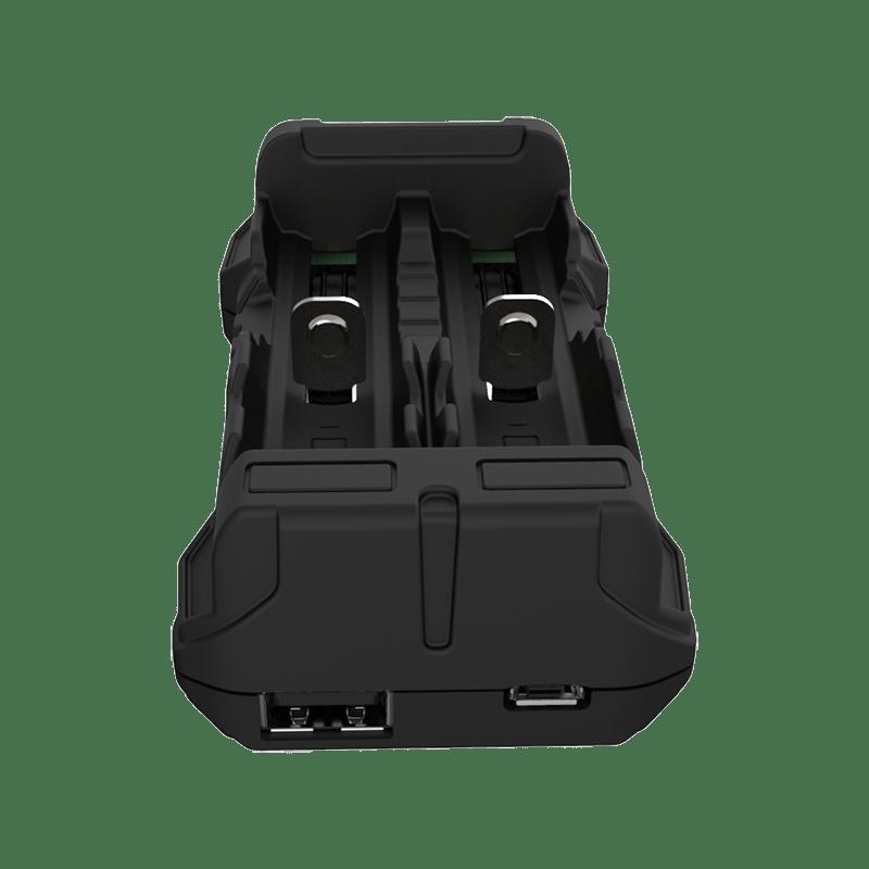 Armytek laddare Handy C2 Pro