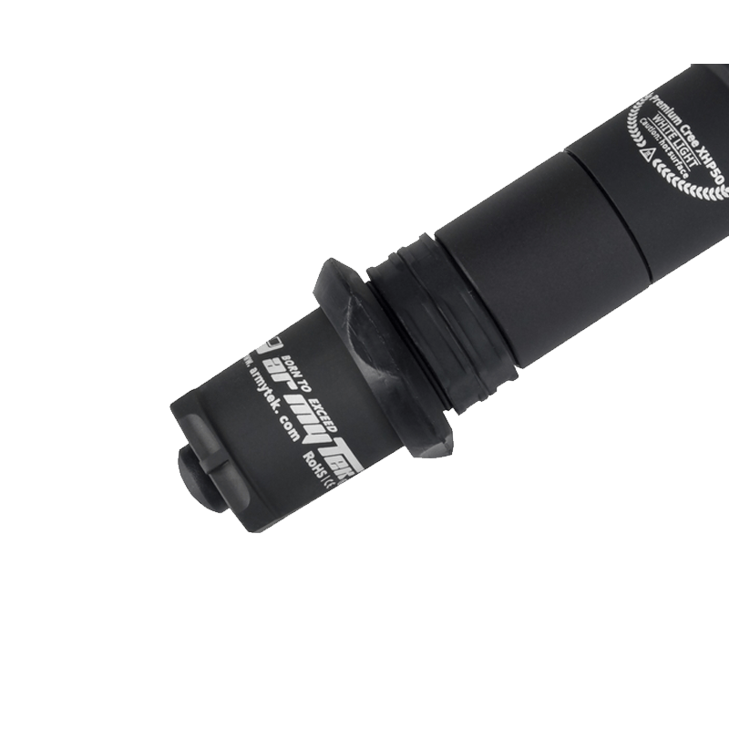 Armytek Viking Pro v3