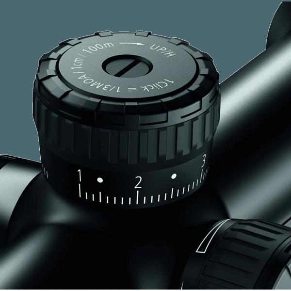 asv-torn
