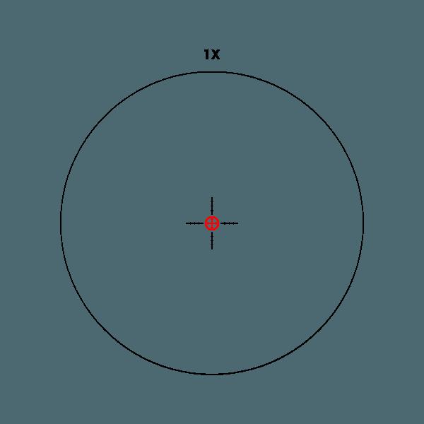 athlon-argos-btr-1-4x24-3