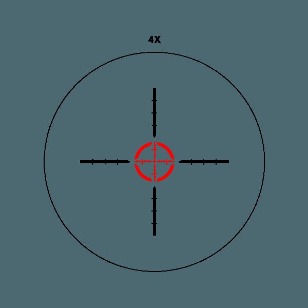 athlon-argos-btr-1-4x24-4