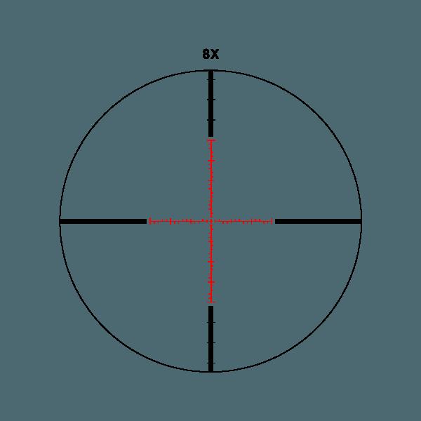 athlon-argos-btr-8-34x56-2