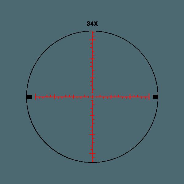 athlon-argos-btr-8-34x56-4