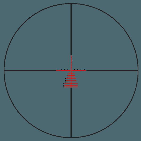 athlon-cronus-btr-hd-1