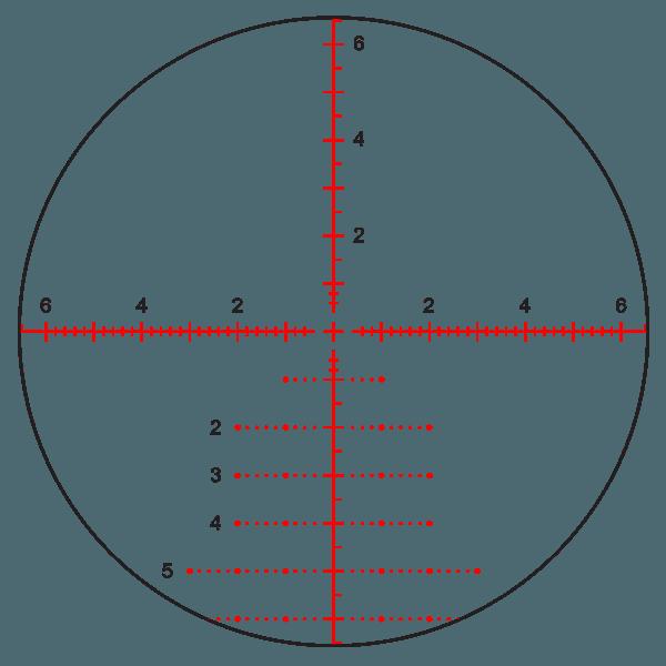 athlon-cronus-btr-hd-2