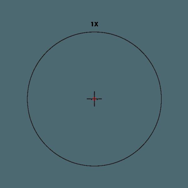 athlon-cronus-hd-1-6x24-3