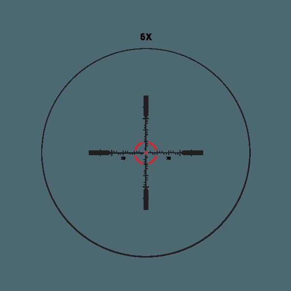 athlon-cronus-hd-1-6x24-4