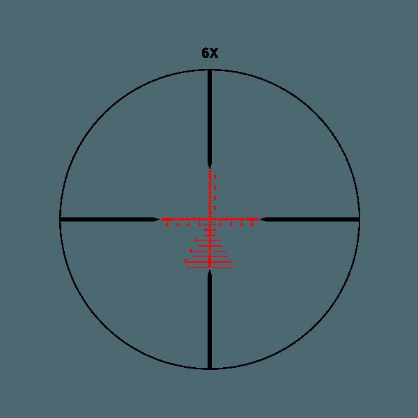 athlon-helost-btr-6-24x50-2