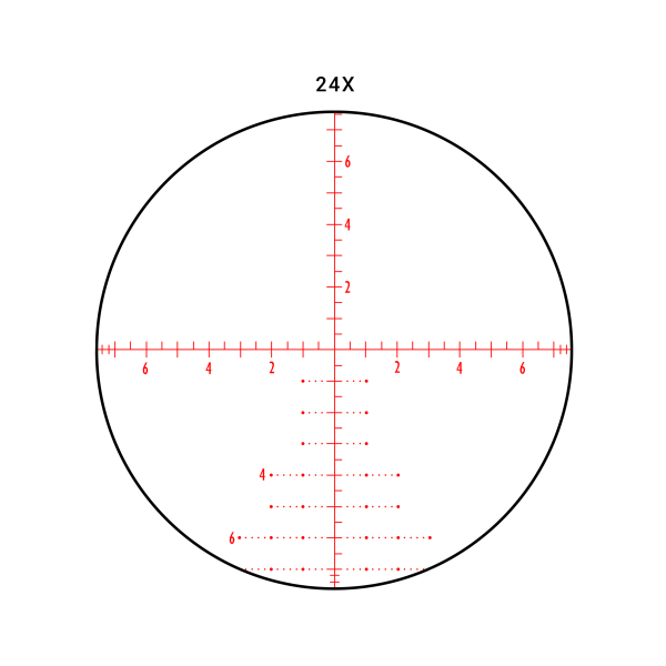 athlon-helost-btr-6-24x50-3