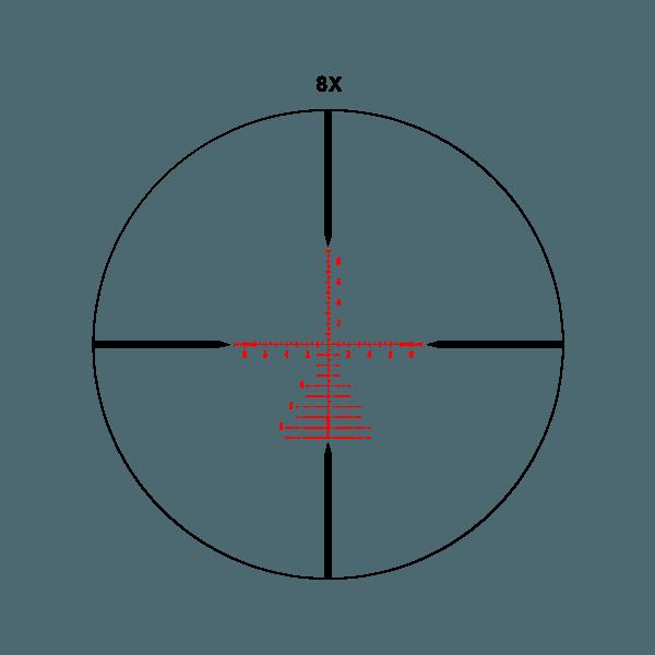 athlon-helost-btr-8-34x56-2