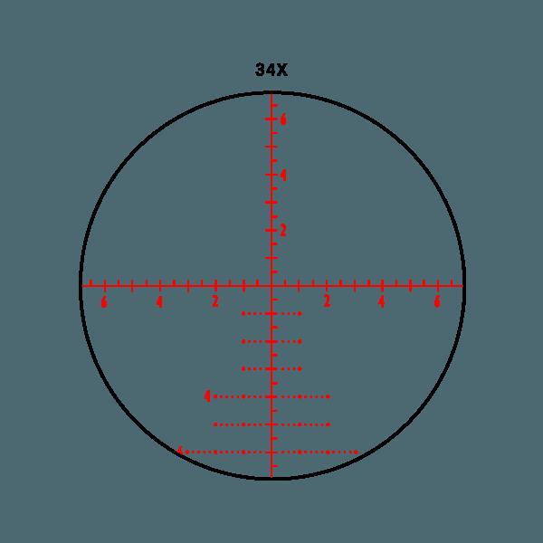 athlon-helost-btr-8-34x56-3