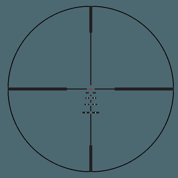 athlon-midas-btr-1-6x24-3