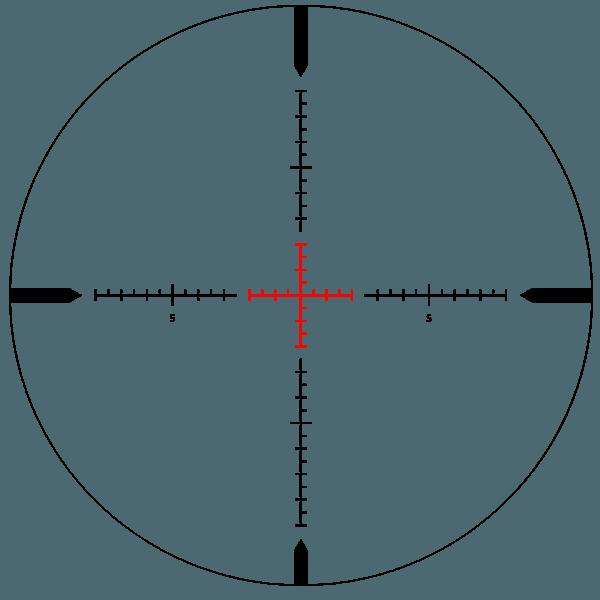 athlon-midas-btr-4-5-27x50-25