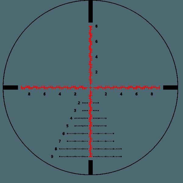 athlon-midas-btr-4-5-27x50-4