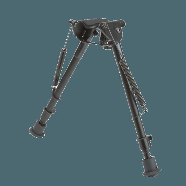 bipdod-skjutstod-2188-1
