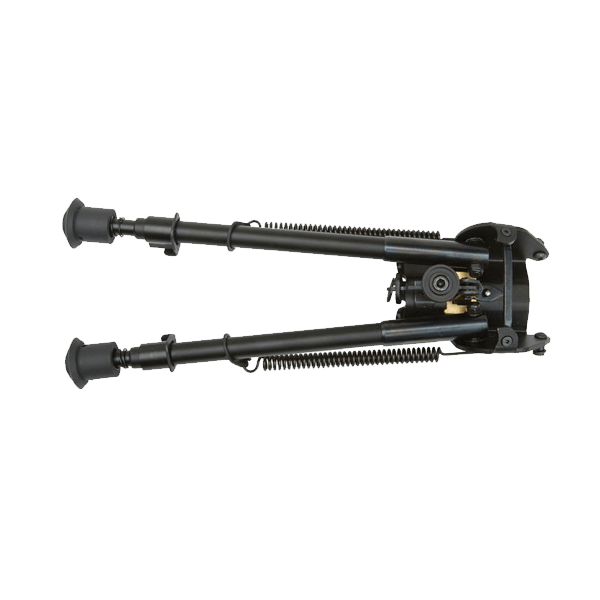 bipdod-skjutstod-2188-2