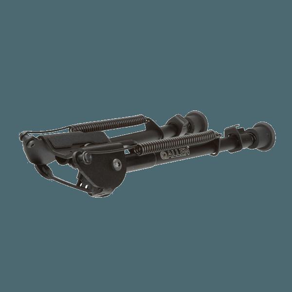 bipdod-skjutstod-2188-3