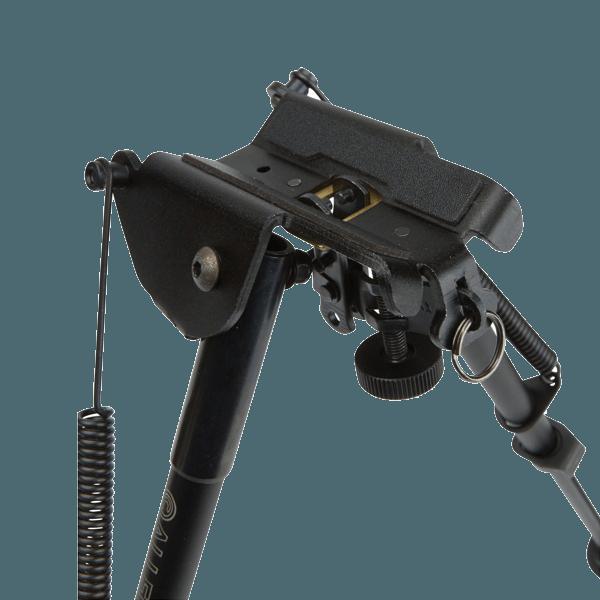 bipdod-skjutstod-2188-4