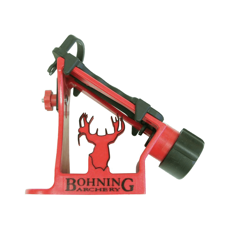 Bohning Helix