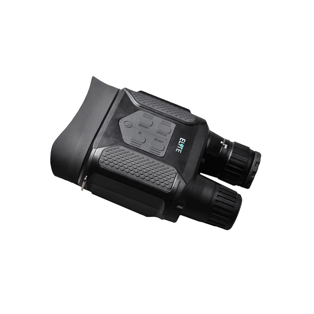 Elite NV-400