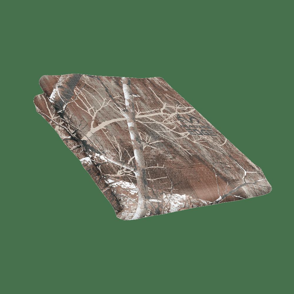 Camonät mossy oak
