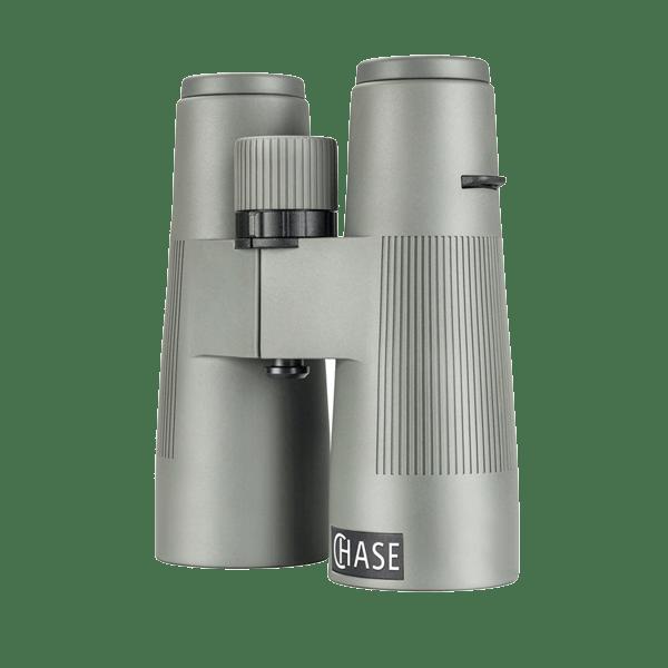 delta-optical-chase-ed-10x42