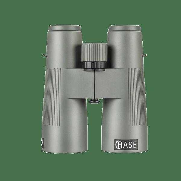 delta-optical-chase-ed-10x50