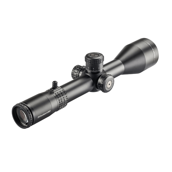 Delta Optical Stryker HD 4.5-30x56