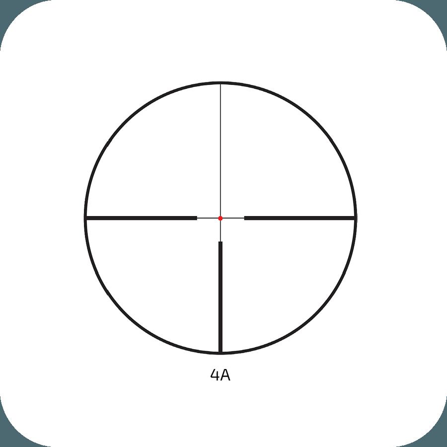 delta_optical_riktmedel_4a25
