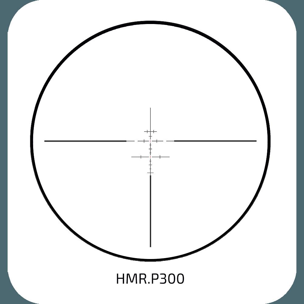 delta_optical_riktmedel_hmrp300