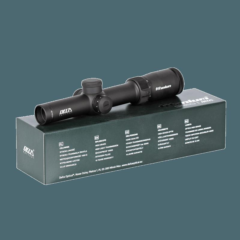 delta_optical_titanium_1-58x24_3